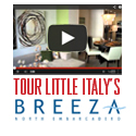 Breeza Video Thumbnail