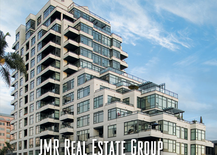 JMR Real Estate Group: Alicante
